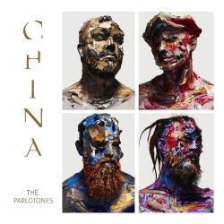 China - Parlotones