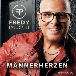 Männerherzen - Fredy Pausch
