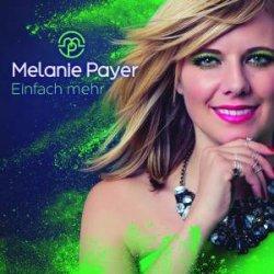 Einfach mehr - Melanie Payer