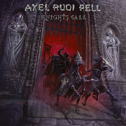 Knights Call - Axel Rudi Pell