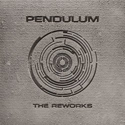 The Reworks - Pendulum
