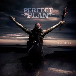 All Rises - Perfect Plan