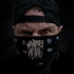 Ghetto Metal - Phantom der Opfer