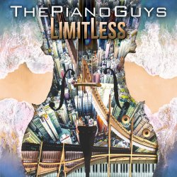 Limitless - Piano Guys