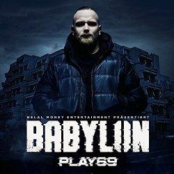 Babylon - Play69