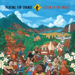 Listen To The Music - Playing For Change
