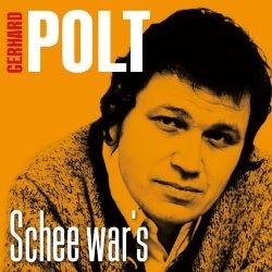 Schee war