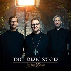 Das Beste - Priester