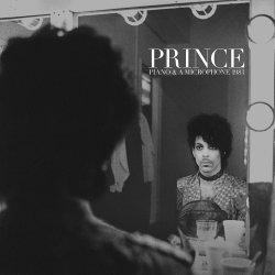 Piano And A Microphone 1983 - Prince
