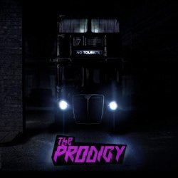 No Tourists - Prodigy