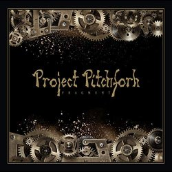 Fragment - Project Pitchfork
