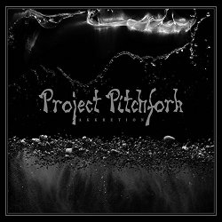 Akkretion - Project Pitchfork