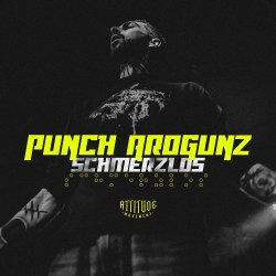 Schmerzlos - Punch Arogunz