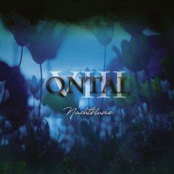 Qntal VIII - Nachtblume - Qntal