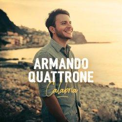 Calabria - Armando Quattrone