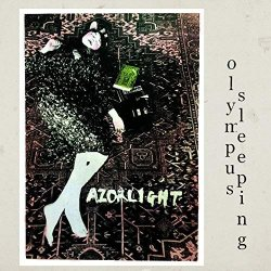 Olympus Sleeping - Razorlight