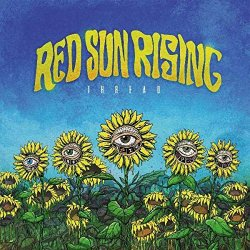 Thread - Red Sun Rising