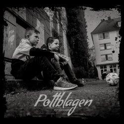 Pottblagen - {Reece} + {M.I.K.I.}