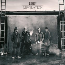 Revelation - Reef