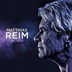 Meteor - Matthias Reim