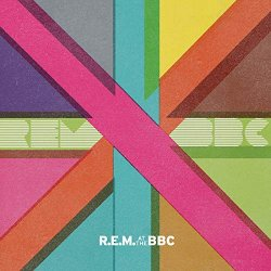 Best Of R.E.M. At The BBC - R.E.M.