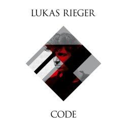 Code - Lukas Rieger