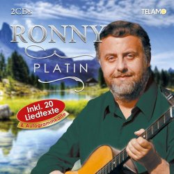 Platin - Ronny