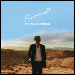 Young Romance - Roosevelt