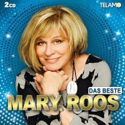 Das Beste - Mary Roos