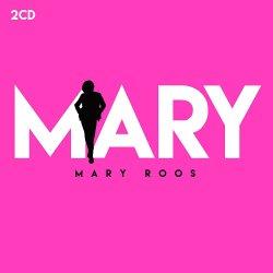 Mary - Mary Roos
