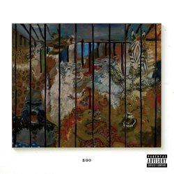Zoo - Russ
