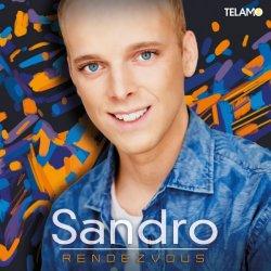 Rendezvous - Sandro