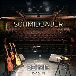 Bei mir - Schmidbauer