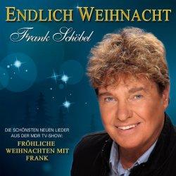 Endlich Weihnacht - Frank Schöbel