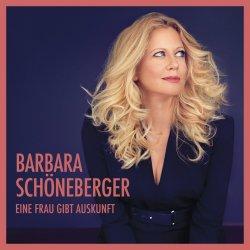 Eine Frau gibt Auskunft - Barbara Schöneberger