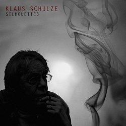 Silhouettes - Klaus Schulze