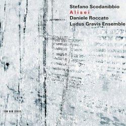 Alisei - Stefano Scodanibbio