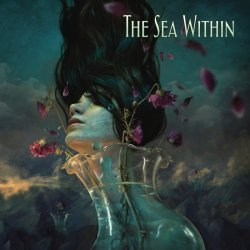 The Sea Within - Sea Within