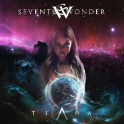 Tiara - Seventh Wonder