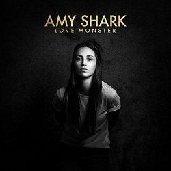 Love Monster - Amy Shark