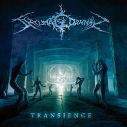 Transience - Shylmagoghnar