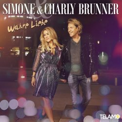 Wahre Liebe - Charly Brunner + Simone