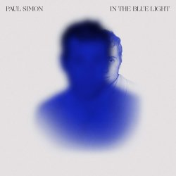 In The Blue Light - Paul Simon