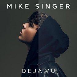 Deja vu - Mike Singer