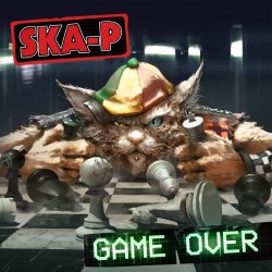 Game Over - Ska-P