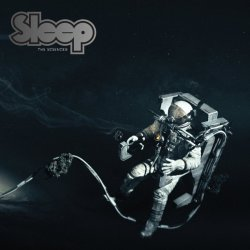 The Sciences - Sleep