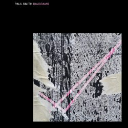 Diagrams - Paul Smith