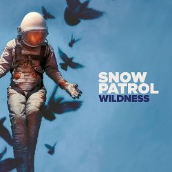 Wildness - Snow Patrol