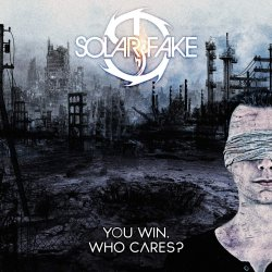 You Win. Who Cares? - Solar Fake