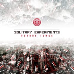 Future Tense - Solitary Experiments